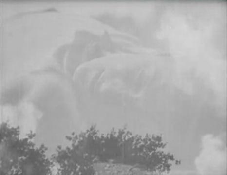 capture-decran-2016-11-27-a-21-52-34
